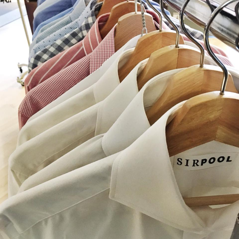 Camisas-SirPool