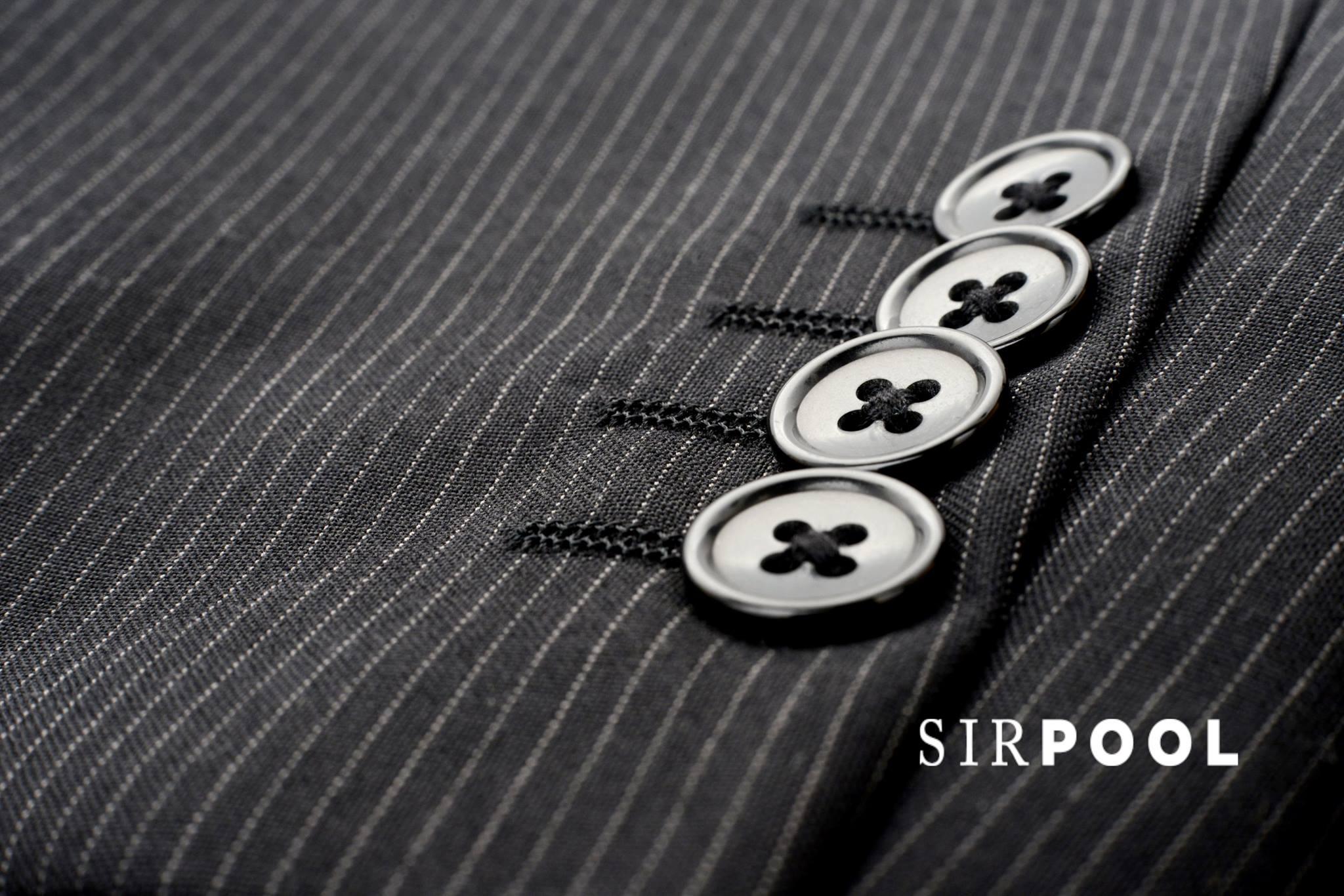 Trajes-SirPool