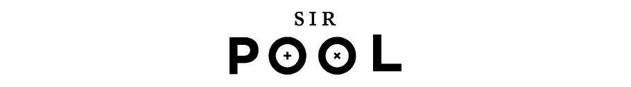 Sirpool