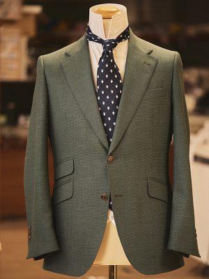 trajes.3